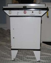 Vintage Gas Range For Sale Long Island Ny