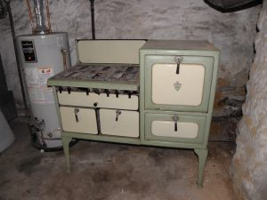 waterman_ideal_stove_philly