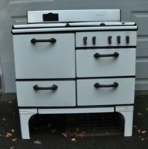 waterman-stove-3016T